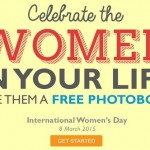 Photobook Malaysia FREE Photobook Giveaway!