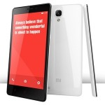Xiaomi Redmi Note 4G Smartphone for RM533 GROUPON Promo
