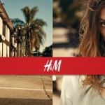 H&M Malaysia FREE RM200 Gift Card Giveaway
