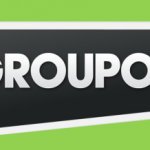 GROUPON Promo Code Giveaway: Extra Discount up to 40%!