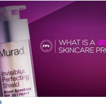 Murad Invisiblur FREE Samples Giveaway!