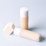 Shu Uemura Skin Fit Foundation FREE Sample Giveaway