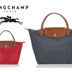 Longchamp Malaysia Clearance Sale!