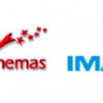 TGV Cinemas IMAX Buy 1 FREE 1 Movie Tickets Promotion