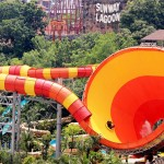 Sunway Lagoon Promotion – Buy 1 FREE 1 Promotion!