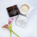 FRESH Black Tea Mask FREE Samples Giveaway