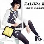 ZALORA FREE RM45 Discount Code Giveaway