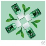 The Body Shop Tea Tree Oil Sample Pack and Discount Voucher Giveaway