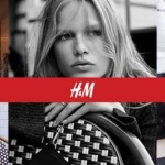 H&M FREE Vouchers and Tote Bag Giveaway