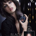 YSL Black Opium FREE Perfume Samples Giveaway!