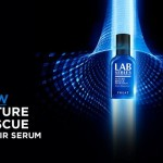 LAB SERIES FUTURE RESCUE Repair Serum FREE Samples Giveaway