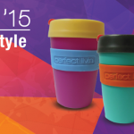 Perfect Livin'15 FREE Coffee Mugs Giveaway