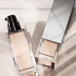 Burberry Fresh Glow Luminous Fluid Base FREE Sample Giveaway
