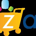 LAZADA RM30 Discount Code Giveaway
