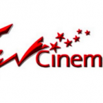 TGV Cinemas Credit Card Promo: Buy 1 FREE 1 Promo + FREE Popcorn Giveaway