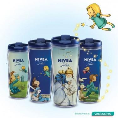 NIVEA Tumbler