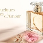 Yves Rocher FREE Gift Giveaway