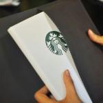 Starbucks 2016 Planner Giveaway