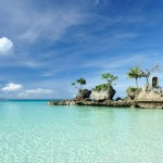 Air Asia Promo: Fly to Boracay or Cebu from only RM229!