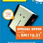 SmartTAG Special Promotion!