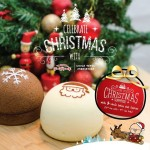 Uncle Tetsu Malaysia Outlets Christmas Promotion!