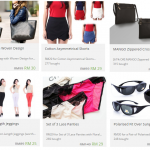 GROUPON Goods Deals Promo Code: Flat 16% Discount!