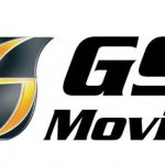 GSC Movie Ticket for only RM0.99 Promotion