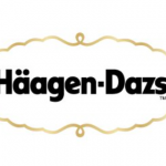 Haagen Dazs Cash Voucher at 40% Discount!