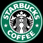 Starbucks Cake Menu: Enjoy FREE Starbucks Cake Giveaway