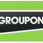 GROUPON Extra Discount up to 25% Code Giveaway