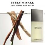 FREE Issey Miyake Perfume Sample Giveaway