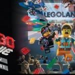 LegoLand Entrance Ticket Price at RM50 Off Promotion!