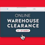Switch (Apple products) Online Clearance Warehouse Sale 2016