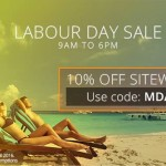 GROUPON Sitewide 10% Discount