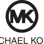Michael Kors Special Sale: Enjoy Additional 30% Discount on Handbags