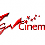 TGV Cinemas Kid Movie Tickets Giveaway!