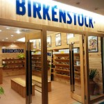 Birkenstock Malaysia Outlets: Enjoy Discount up to 30%!