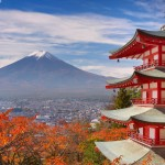 AirAsia X: Fly to Osaka, Tokyo, Sapporo from only RM309