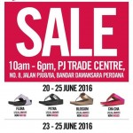 Fitflop Sale: Price from only RM149!