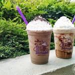 The Coffee Bean & Tea Leaf Buy 1 FREE 1 Promotion