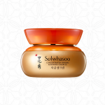 Sulwhasoo Concentrated Ginseng Renewing Cream EX FREE Sample Giveaway