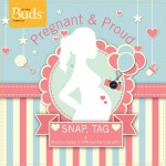 Buds Baby: Stand a Chance to WIN Bumbly Buds Gifts!