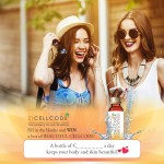 CELLCODE Health Booster Giveaway