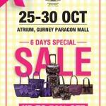 NaRaYa Sale: Enjoy Discount up to 50%