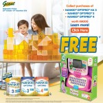 FREE Education Tablet Giveaway