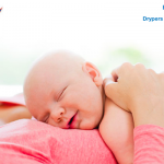 Drypers Baby Club FREE Welcome Gift Giveaway