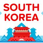 AirAsiaX Busan Seoul Promotion