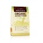 MELILEA Organic Soymilk Powder Giveaway