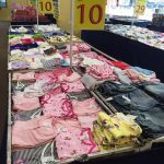 Baby Wear and Toys Clearance Sale: Price from only RM3