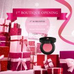 Lancome Cushion Blusher + RM50 Voucher Giveaway